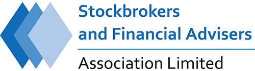Stockbrokers and Financial Advisers Association Limited